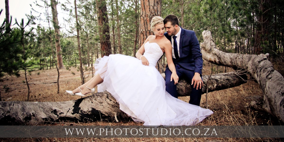 Affordable Wedding Photography Cape Town