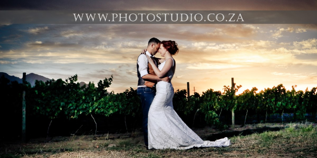 Affordable Wedding Photography.Wedding Photography By Photo Studio Affordable Throughout Cape Town
