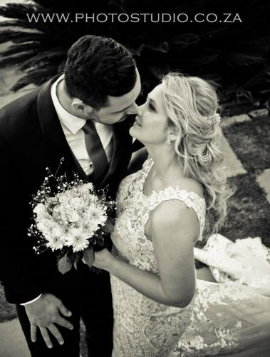 Photo Studio - Affordable Wedding Photography Cape Town